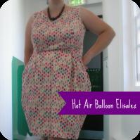 hot air balloon elisalex