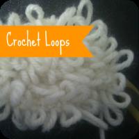 croceht loops