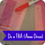 fba anna
