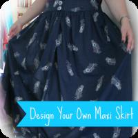 summertime-skirt-2