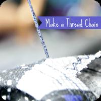 thread-chain-6