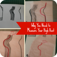 why-you-need-to-use-high-bust