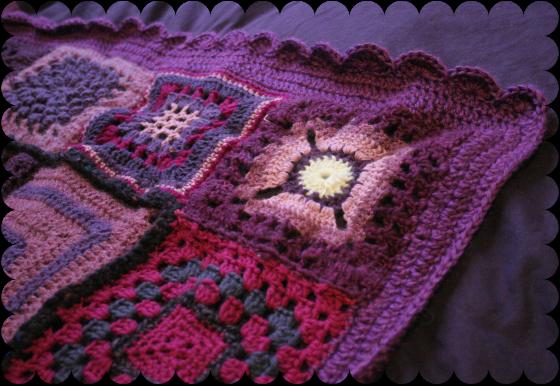 blanket! 088