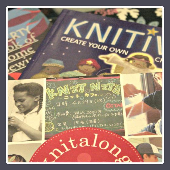 books 232