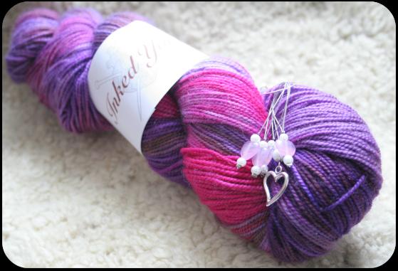 yarn crawl 001