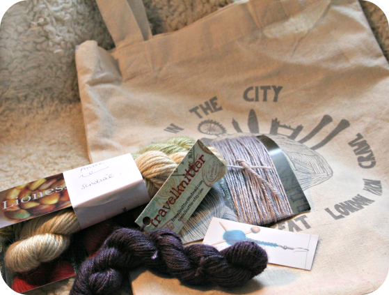 yarn crawl 003