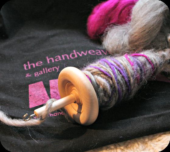 yarn crawl 004