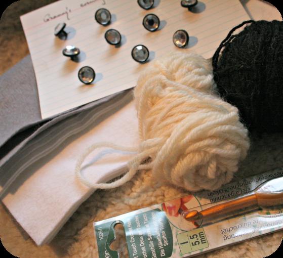 yarn crawl 005